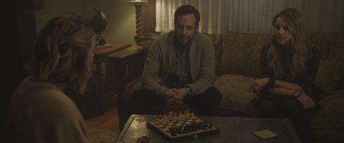 Dementia-Gefährliche-Erinnerung-Blu-ray-Review-Szene-8.jpg