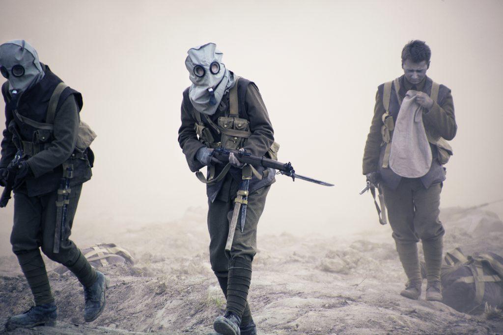 Generation-Der-Verdammten-Blu-ray-Review-Szene-8.jpg