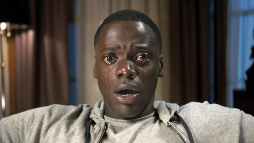 Get Out Blu-ray Review Szene 1