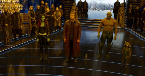 Guardians-of-the-Galaxy-2-Blu-ray-Review-Szene-1.jpg