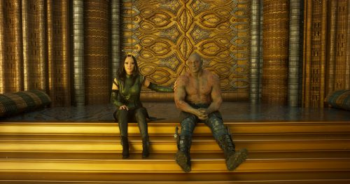 Guardians-of-the-Galaxy-2-Blu-ray-Review-Szene-11.jpg