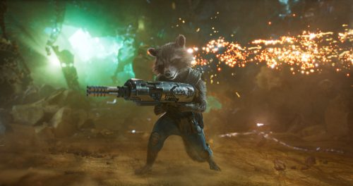 Guardians-of-the-Galaxy-2-Blu-ray-Review-Szene-18.jpg