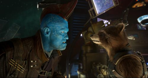 Guardians-of-the-Galaxy-2-Blu-ray-Review-Szene-22.jpg