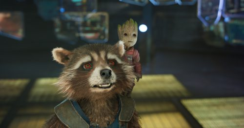 Guardians-of-the-Galaxy-2-Blu-ray-Review-Szene-4.jpg