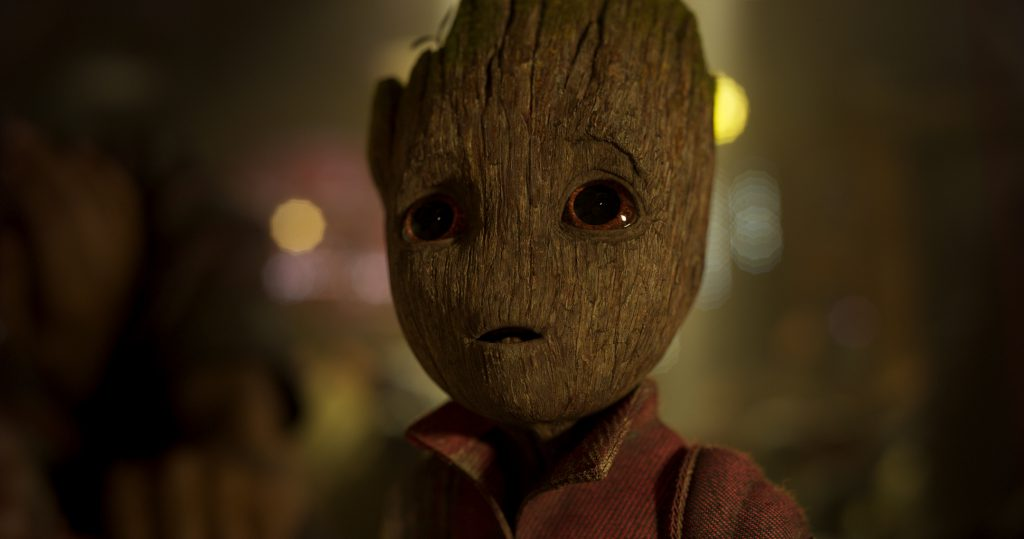 Guardians-of-the-Galaxy-2-Blu-ray-Review-Szene-7.jpg