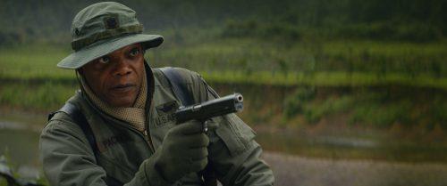 Kong Skull Island Blu-ray Review Szene 16