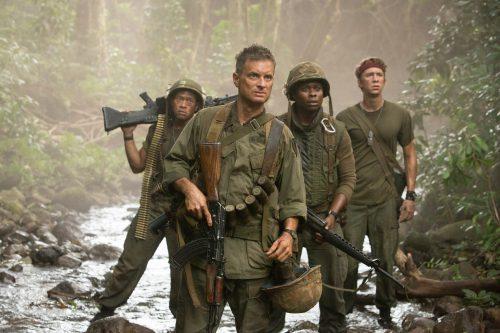 Kong Skull Island Blu-ray Review Szene 21