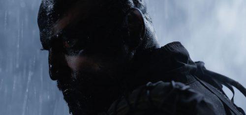 Planet der Affen Survival 4K UHD Blu-ray Review Szene 16