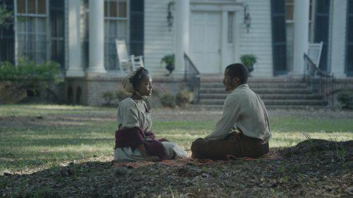The Birth Of A Nation - Aufstand zur Freiheit Blu-ray Review Szene 2