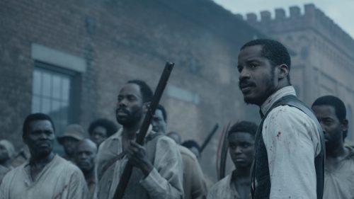 The Birth Of A Nation - Aufstand zur Freiheit Blu-ray Review Szene 3