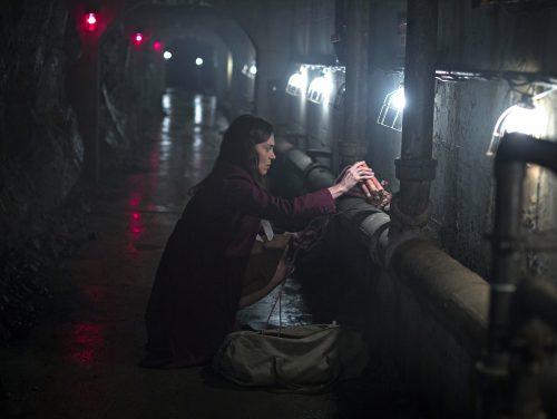 The Returned Remake - komplette erste Staffel Season 1 Szene 2