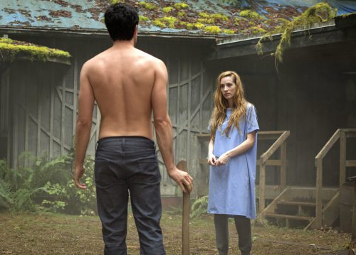 The Returned Remake - komplette erste Staffel Season 1 Szene 4