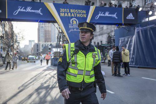 Boston-4K-UHD-Blu-ray-Review-Szene-2.jpg