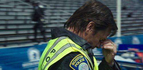 Boston-4K-UHD-Blu-ray-Review-Szene-5.jpg