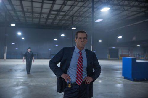 Boston-4K-UHD-Blu-ray-Review-Szene-7.jpg