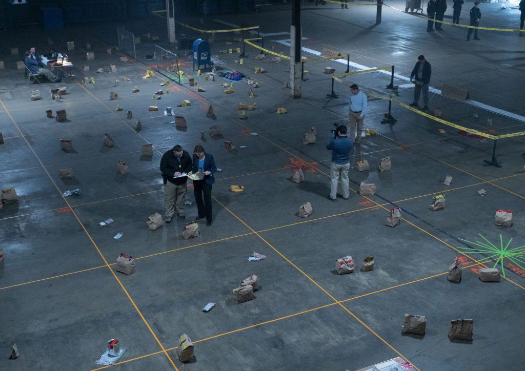 Boston-4K-UHD-Blu-ray-Review-Szene-8.jpg