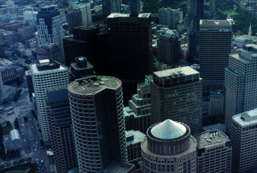 Boston BD vs UHD Vergleich Szene 3