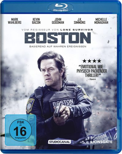 Boston Blu-ray Review Cover