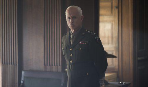 Churchill Blu-ray Review Szene 9