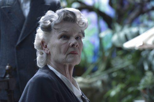 Die Insel der besonderen Kinder 4K UHD Blu-ray Review Szene 2