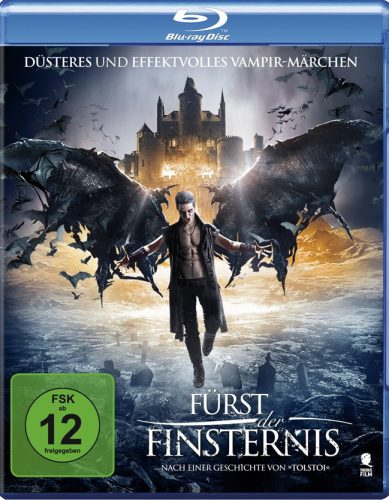 Fürst der Finsternis Blu-ray Review Cover-min