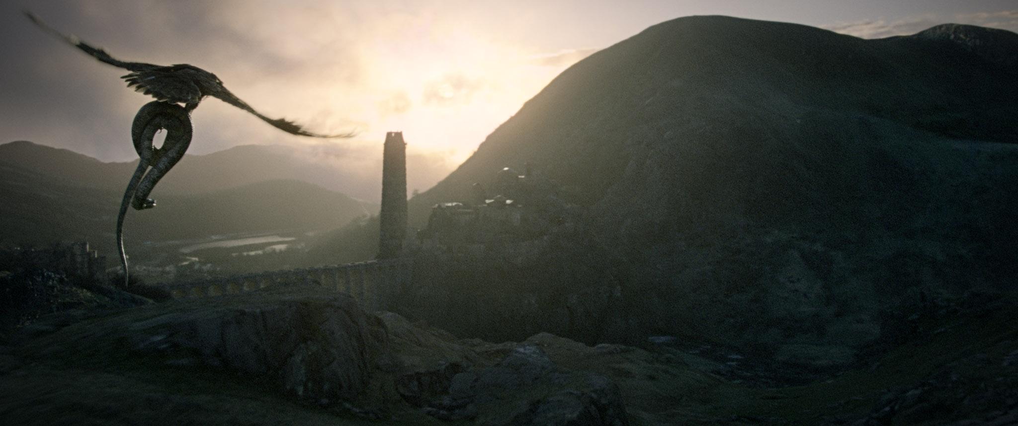 King_Arthur_Legend_of_the_Sword 4K UHD Blu-ray Review Szene 10