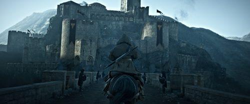 King_Arthur_Legend_of_the_Sword-4K-UHD-Blu-ray-Review-Szene-11.jpg
