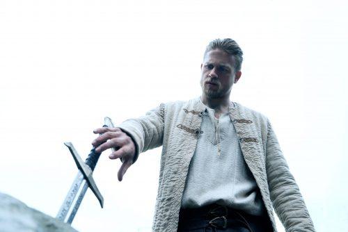 King_Arthur_Legend_of_the_Sword-4K-UHD-Blu-ray-Review-Szene-3.jpg
