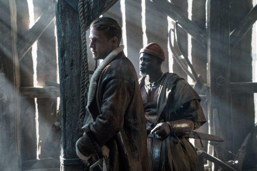 King_Arthur_Legend_of_the_Sword-4K-UHD-Blu-ray-Review-Szene-4.jpg