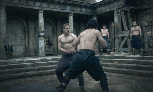 King_Arthur_Legend_of_the_Sword-4K-UHD-Blu-ray-Review-Szene-5.jpg