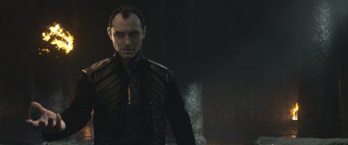 King_Arthur_Legend_of_the_Sword-4K-UHD-Blu-ray-Review-Szene-6.jpg