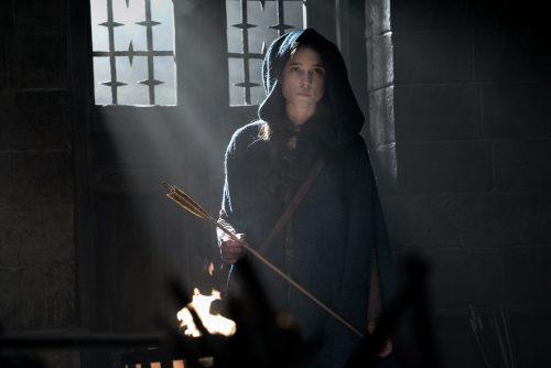 King_Arthur_Legend_of_the_Sword-4K-UHD-Blu-ray-Review-Szene-7.jpg