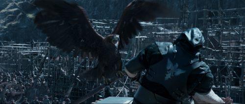 King_Arthur_Legend_of_the_Sword-4K-UHD-Blu-ray-Review-Szene-8.jpg