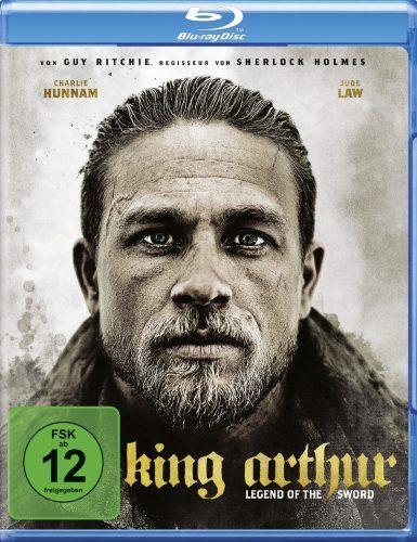 King_Arthur_Legend_of_the_Sword_BD_Cover_2D