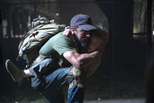 Man-Down-Blu-ray-Review-Szene-4.jpg