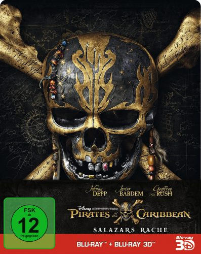 Pirates-of-the-Caribbean-Salazars-Rache-3D-Blu-ray-Review-Cover.jpg