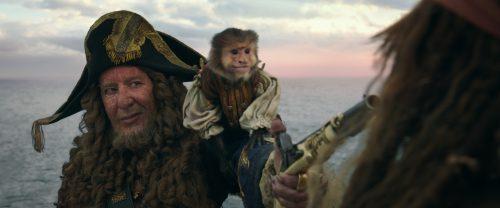 Pirates-of-the-Caribbean-Salazars-Rache-3D-Blu-ray-Review-Szene-1.jpg
