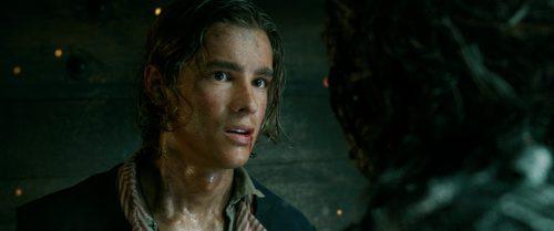Pirates-of-the-Caribbean-Salazars-Rache-3D-Blu-ray-Review-Szene-12.jpg