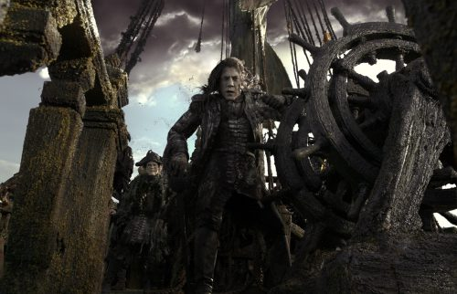 Pirates-of-the-Caribbean-Salazars-Rache-3D-Blu-ray-Review-Szene-13.jpg
