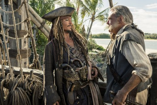 Pirates-of-the-Caribbean-Salazars-Rache-3D-Blu-ray-Review-Szene-4.jpg