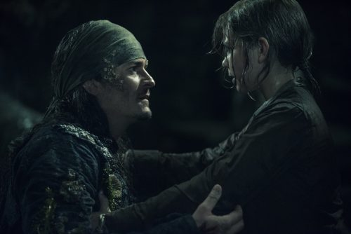 Pirates-of-the-Caribbean-Salazars-Rache-3D-Blu-ray-Review-Szene-7.jpg
