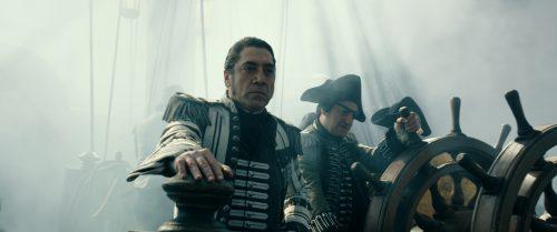 Pirates-of-the-Caribbean-Salazars-Rache-3D-Blu-ray-Review-Szene-9.jpg