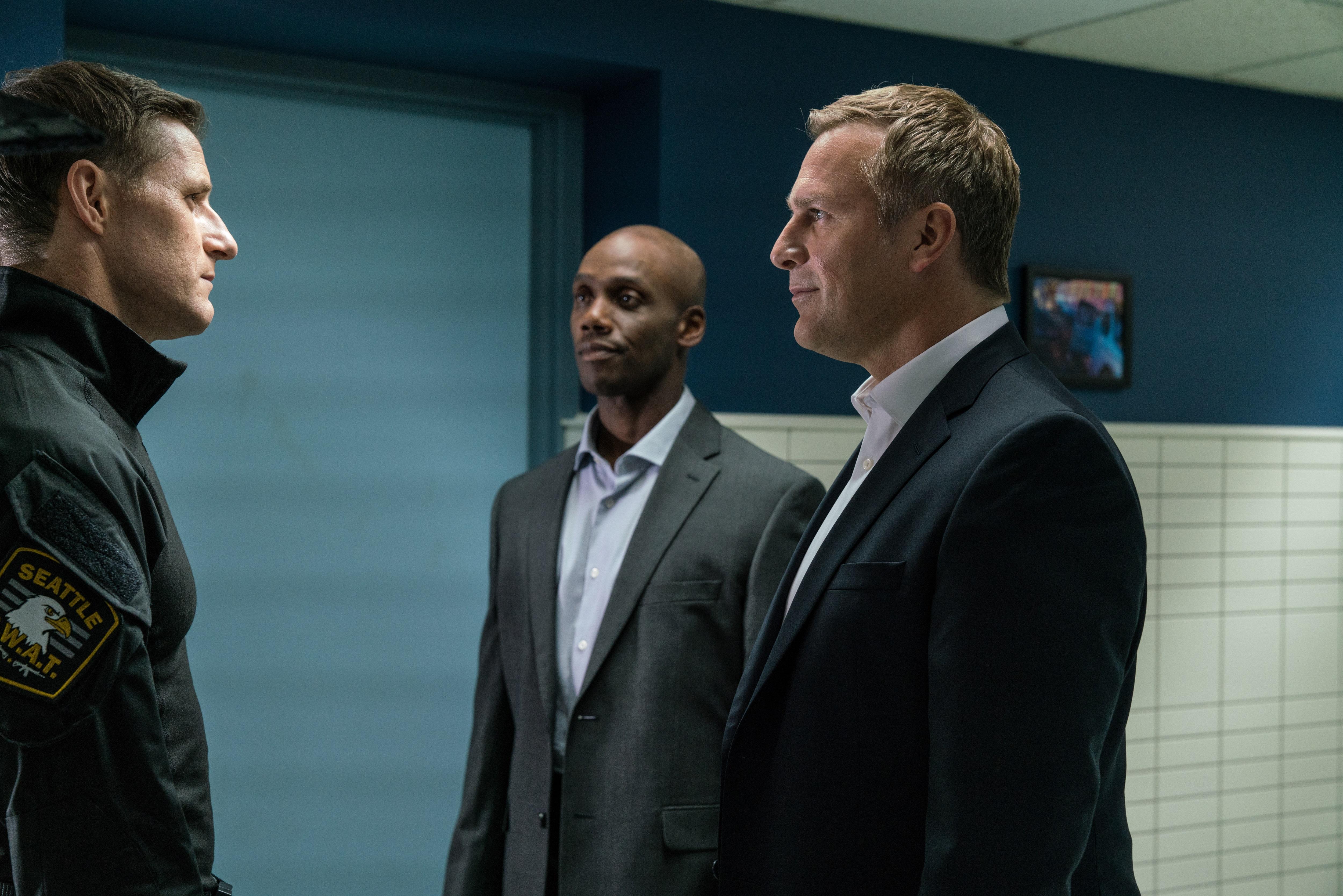 S.W.A.T.-Unter-Verdacht-Blu-ray-Review-Szene-5.jpg