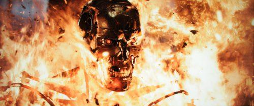 Terminator Genisys BD vs UHD Bildvergleich 5