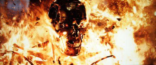 Terminator Genisys BD vs UHD Bildvergleich 6