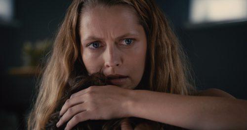 2-22 - Zeit für die Liebe Blu-ray Review Szene 4