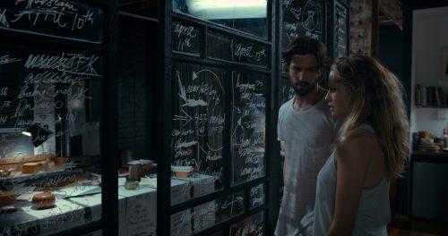 2-22 - Zeit für die Liebe Blu-ray Review Szene 5