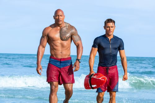 Baywatch-Extended-Edition-Blu-ray-Review-Szene-1.jpg