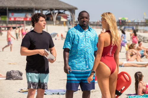 Baywatch-Extended-Edition-Blu-ray-Review-Szene-10.jpg