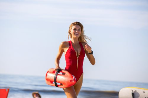 Baywatch-Extended-Edition-Blu-ray-Review-Szene-11.jpg